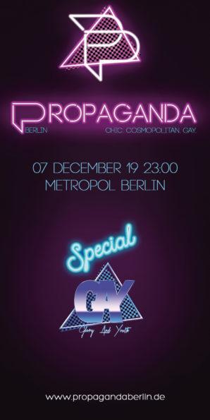 Propaganda_Dec19_Flyer_DINLang_FRONT
